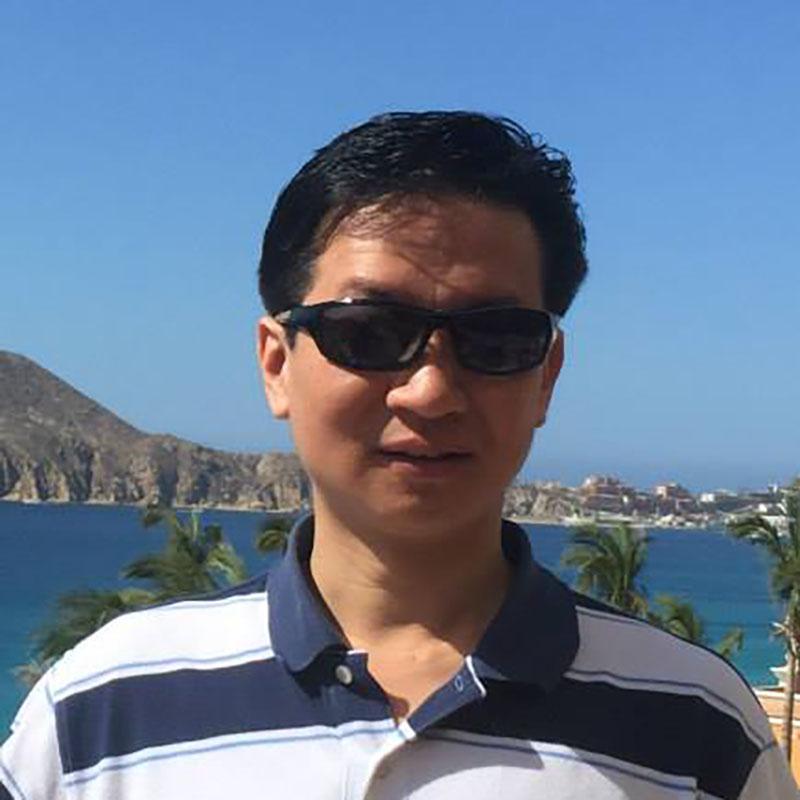 steven kang seo signals lab