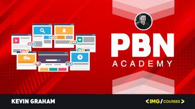 https://internetmarketing.gold/kevin-graham-pbn-academy/